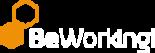 Logo BeWorking
