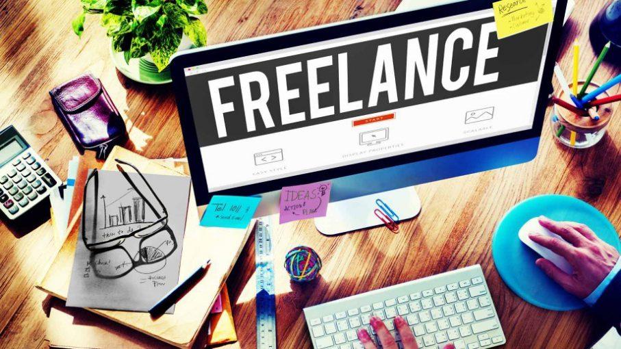 ventajas freelance