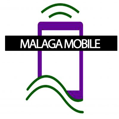 MALAGAMOBILE evento