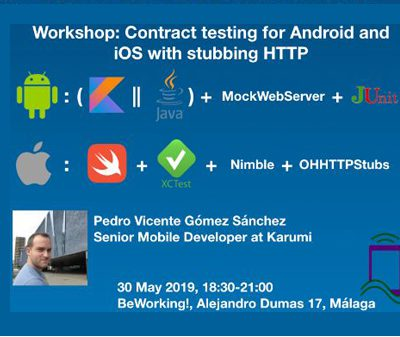 MeetuP IOS ANDROID