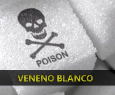 veneno blanco