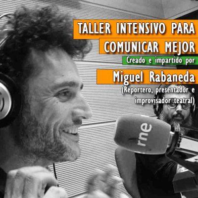 Miguel Rabaneda