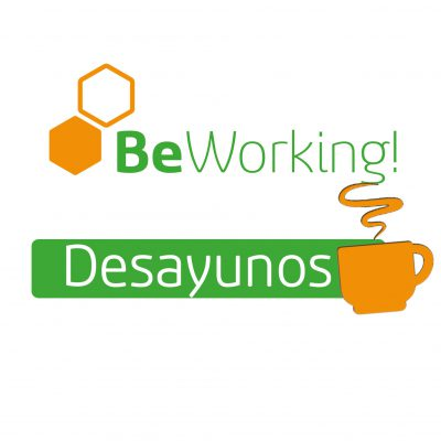 desayunos-web-Bw